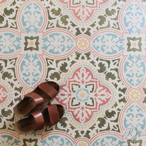 decorative_concrete_painted_floor_stencils_tile_floor_large.jpg