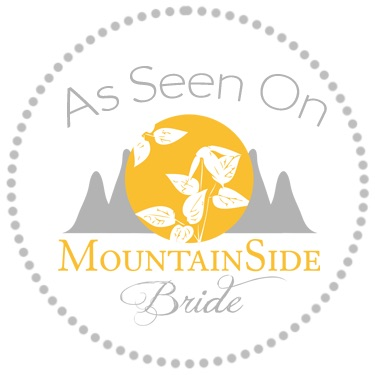MountainsideBrideBadge.jpg