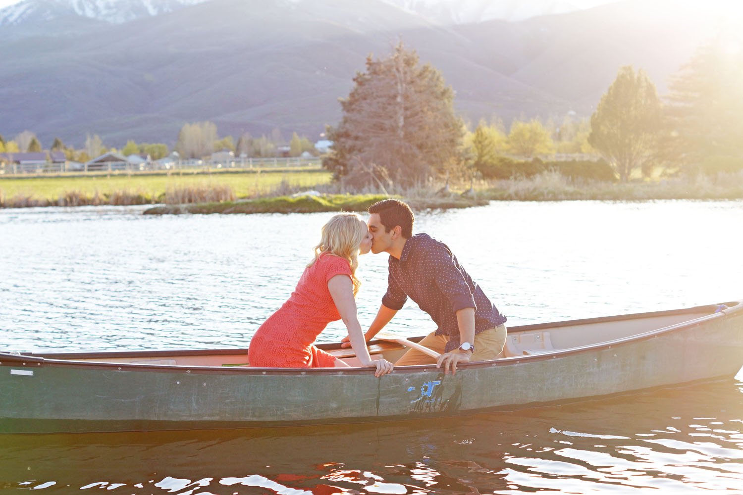 Amber_Shaw_Photography_Utah_Engagement_0001.jpg