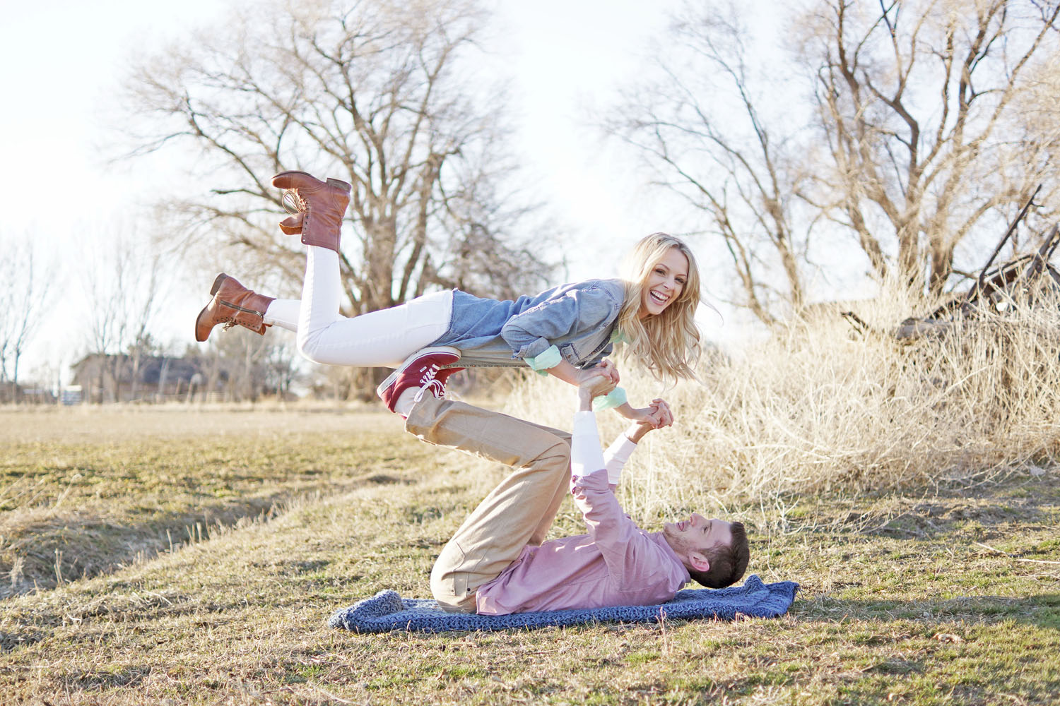 Amber_Shaw_Photography_Utah_Engagement_0002.jpg