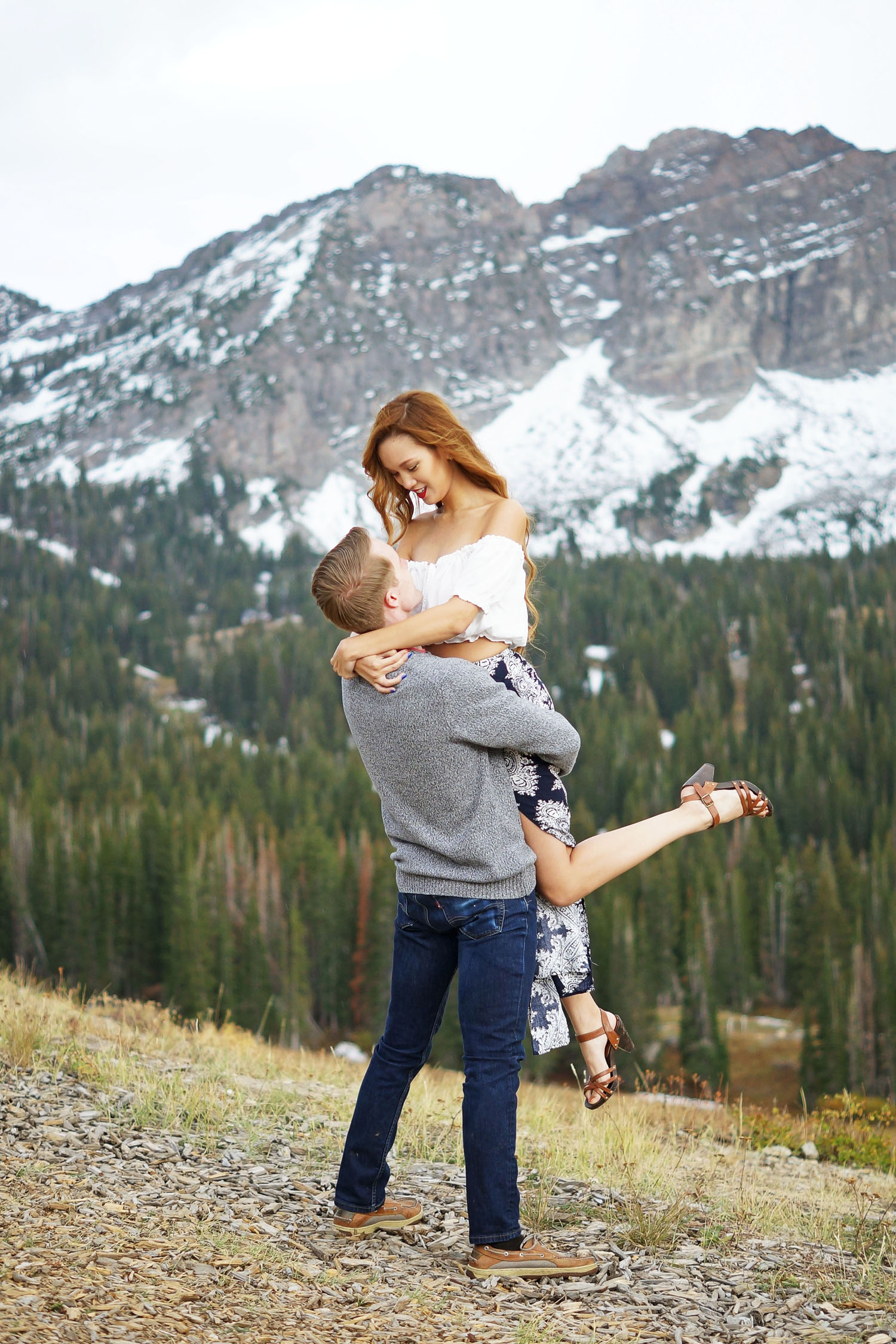 Amber_Shaw_Photography_Utah_Engagement_0005.jpg