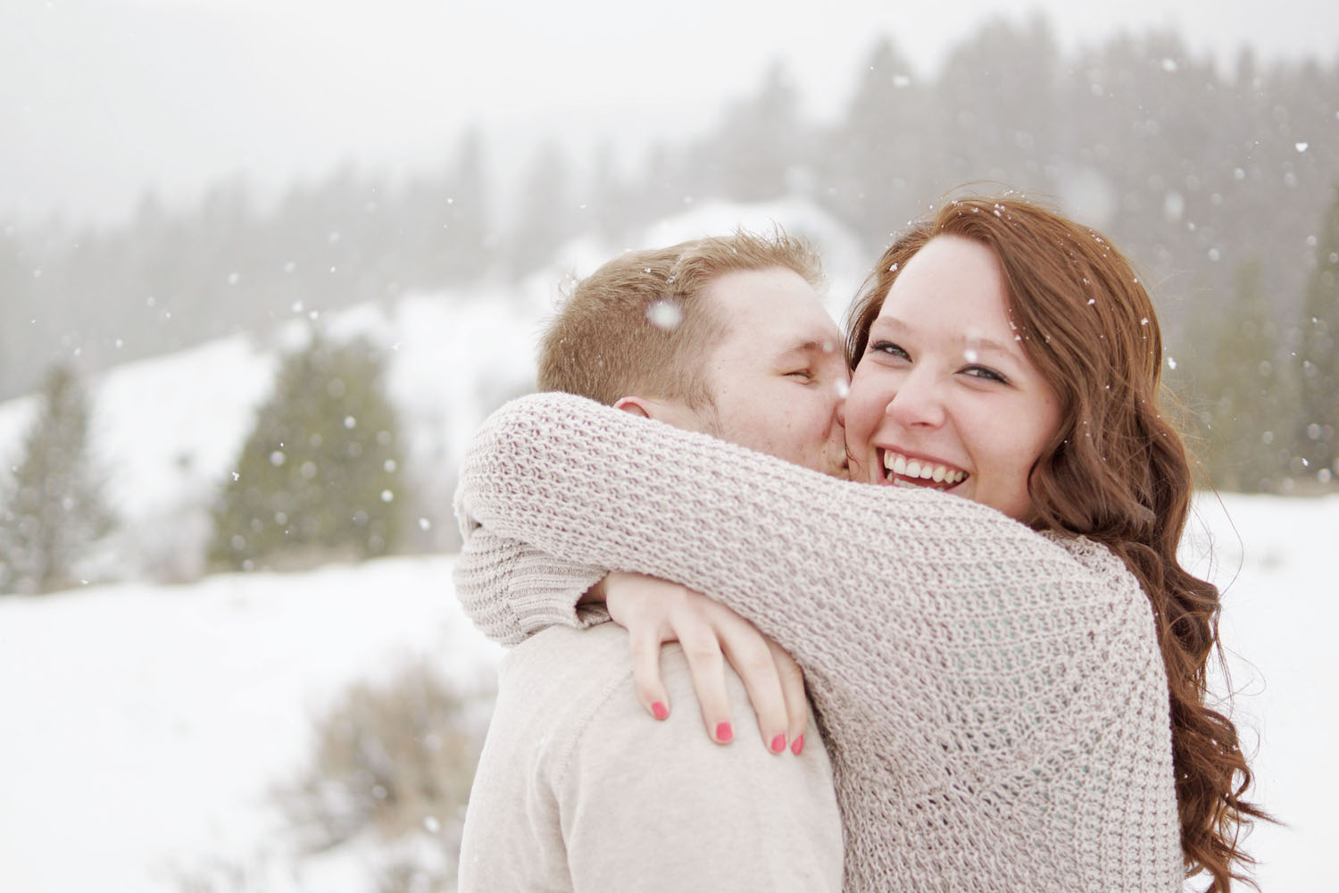 Amber_Shaw_Photography_Utah_Engagement_0018.jpg