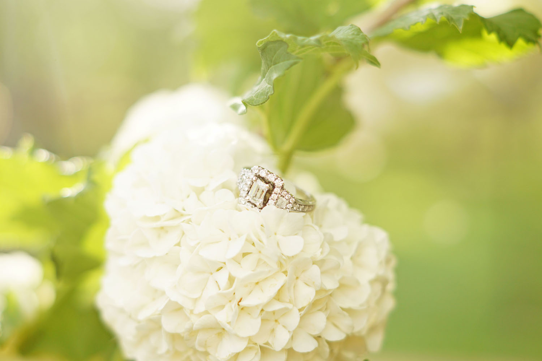 Amber_Shaw_Photography_Utah_Engagement_0057.jpg