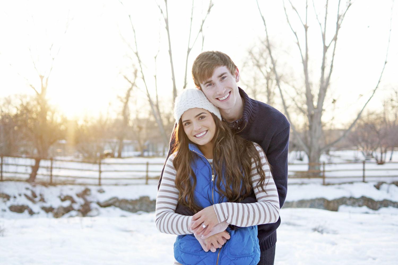 Amber_Shaw_Photography_Utah_Engagement_0047.jpg