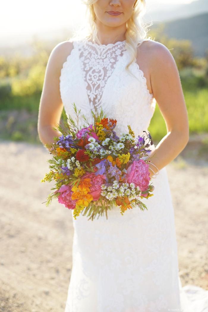 Aspen_Tree_Bridals_Utah_Wedding_Photographer_0020.jpg