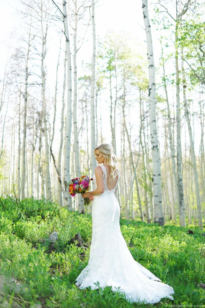 Aspen_Tree_Bridals_Utah_Wedding_Photographer_0003.jpg