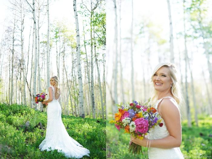 Aspen_Tree_Bridals_Utah_Wedding_Photographer_0005.jpg