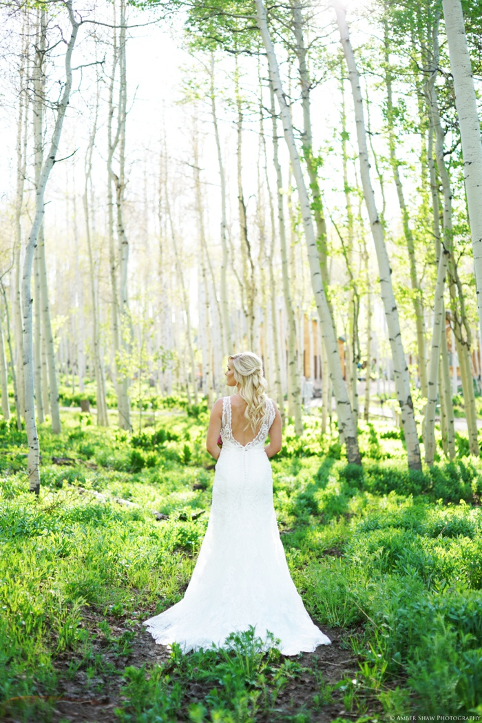 Aspen_Tree_Bridals_Utah_Wedding_Photographer_0008.jpg