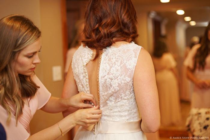 Louland_Falls_Utah_Wedding_Photographer_0008.jpg