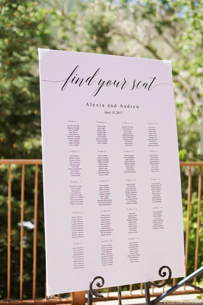 Louland_Falls_Utah_Wedding_Photographer_0015.jpg