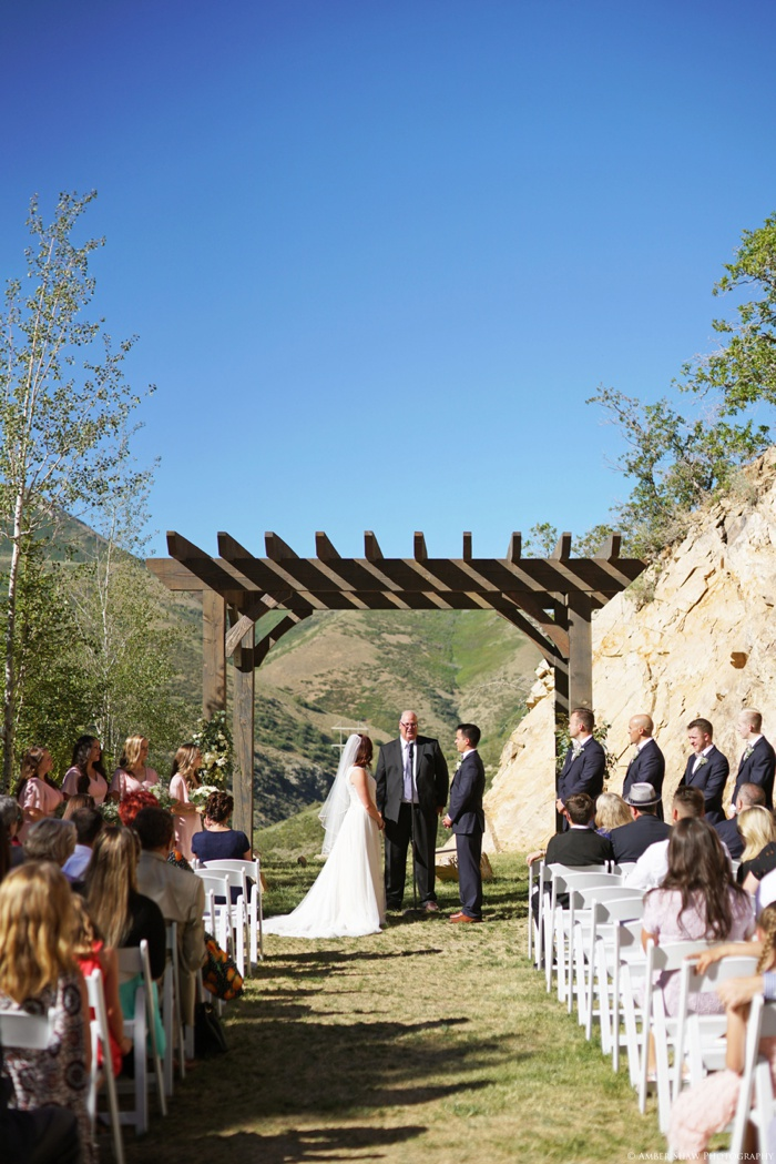 Louland_Falls_Utah_Wedding_Photographer_0020.jpg