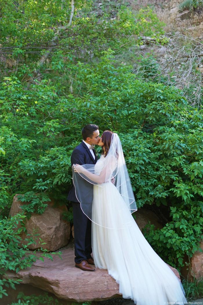 Louland_Falls_Utah_Wedding_Photographer_0028.jpg