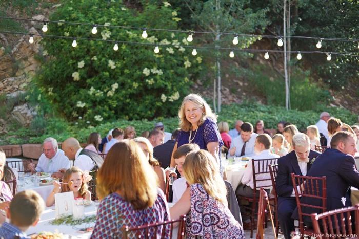 Louland_Falls_Utah_Wedding_Photographer_0037.jpg