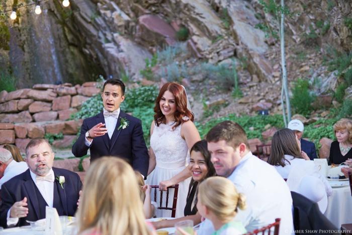Louland_Falls_Utah_Wedding_Photographer_0038.jpg