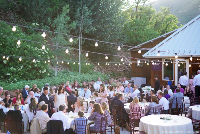 Louland_Falls_Utah_Wedding_Photographer_0040.jpg