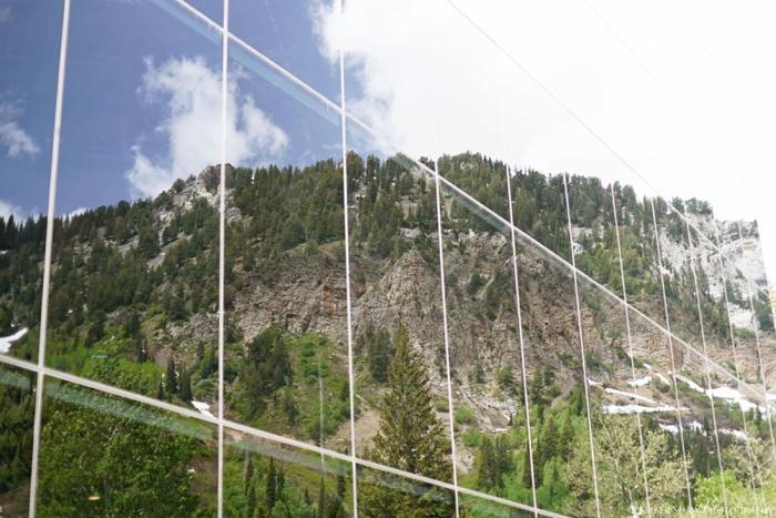 Snowbird_Cliff_Lodge_Wedding_Utah_Photographer_0004.jpg