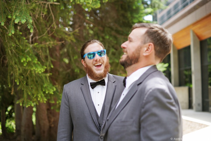 Snowbird_Cliff_Lodge_Wedding_Utah_Photographer_0010.jpg