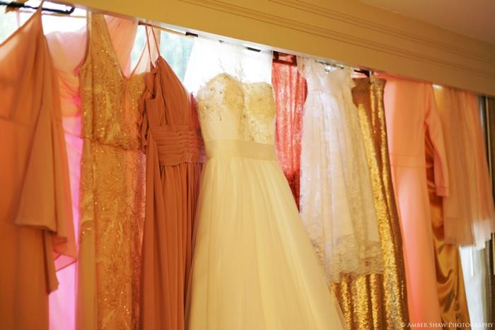 Snowbird_Cliff_Lodge_Wedding_Utah_Photographer_0012.jpg