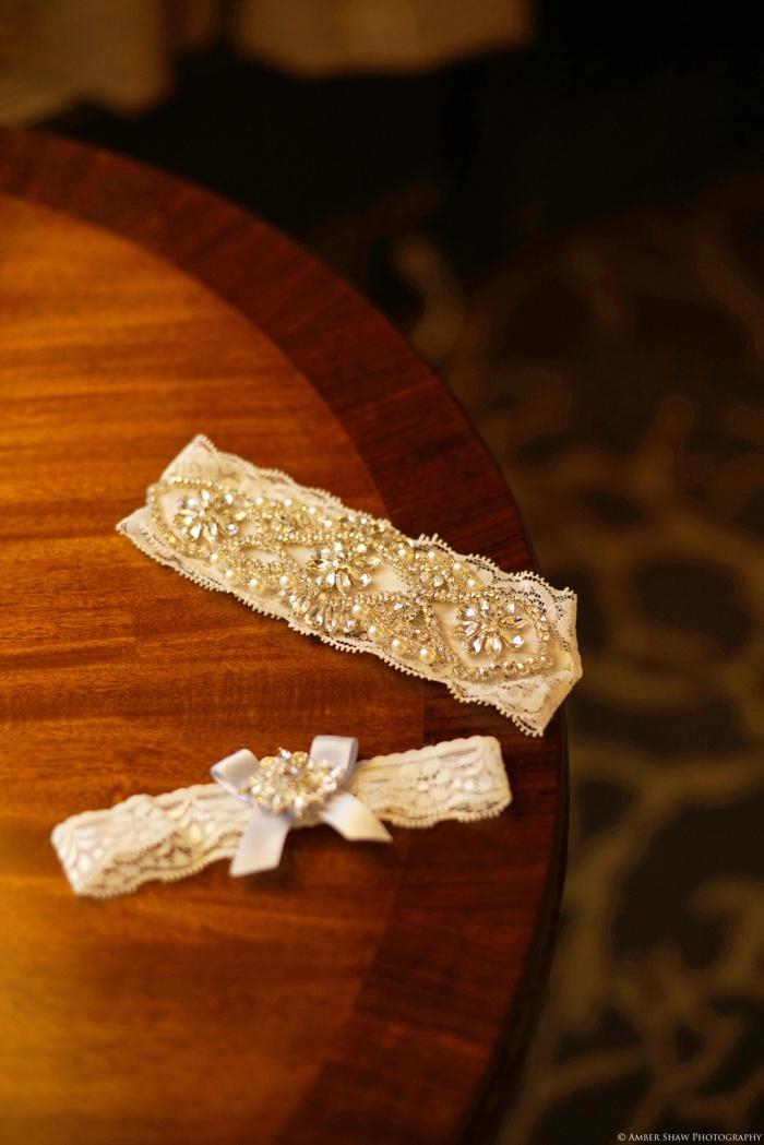 Snowbird_Cliff_Lodge_Wedding_Utah_Photographer_0014.jpg