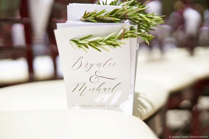 Snowbird_Cliff_Lodge_Wedding_Utah_Photographer_0028.jpg