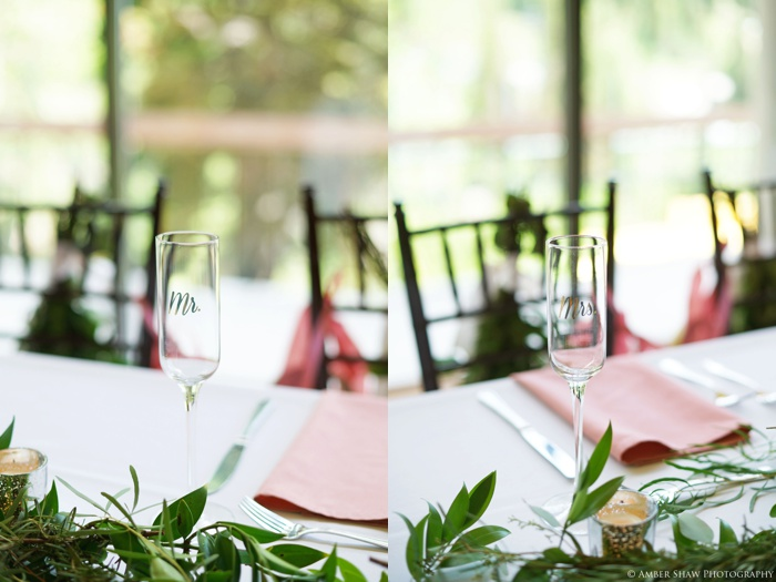 Snowbird_Cliff_Lodge_Wedding_Utah_Photographer_0033.jpg
