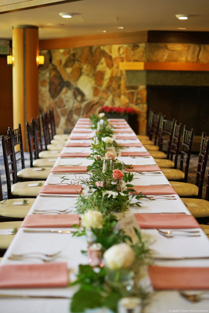Snowbird_Cliff_Lodge_Wedding_Utah_Photographer_0034.jpg