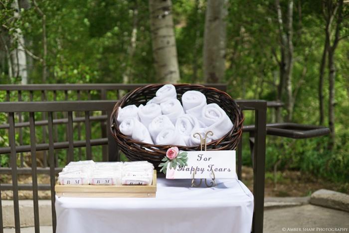 Snowbird_Cliff_Lodge_Wedding_Utah_Photographer_0037.jpg