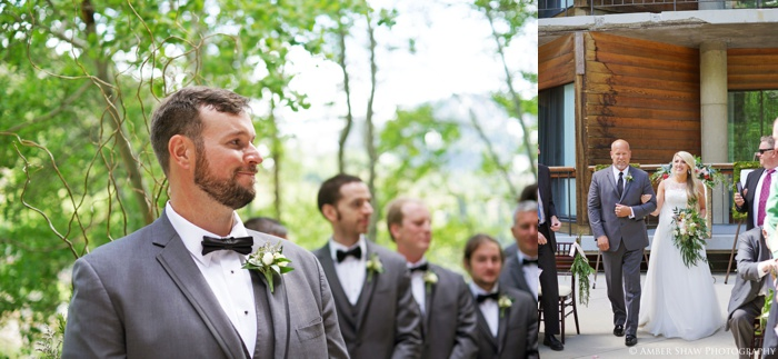 Snowbird_Cliff_Lodge_Wedding_Utah_Photographer_0042.jpg