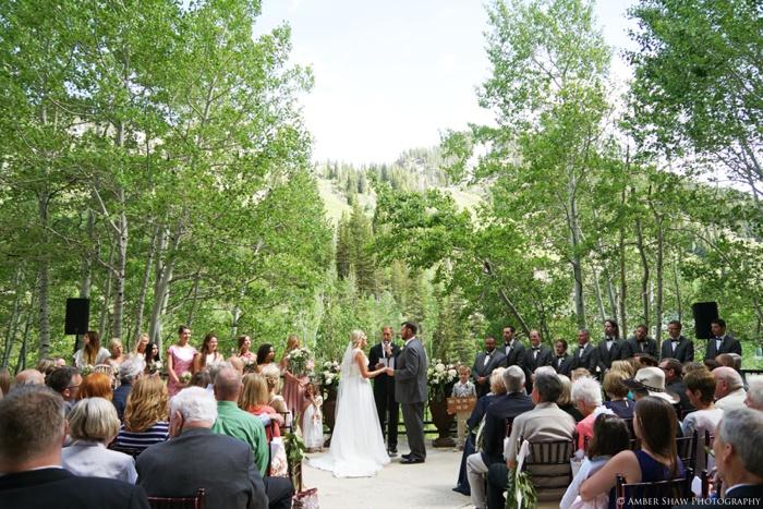 Snowbird_Cliff_Lodge_Wedding_Utah_Photographer_0048.jpg