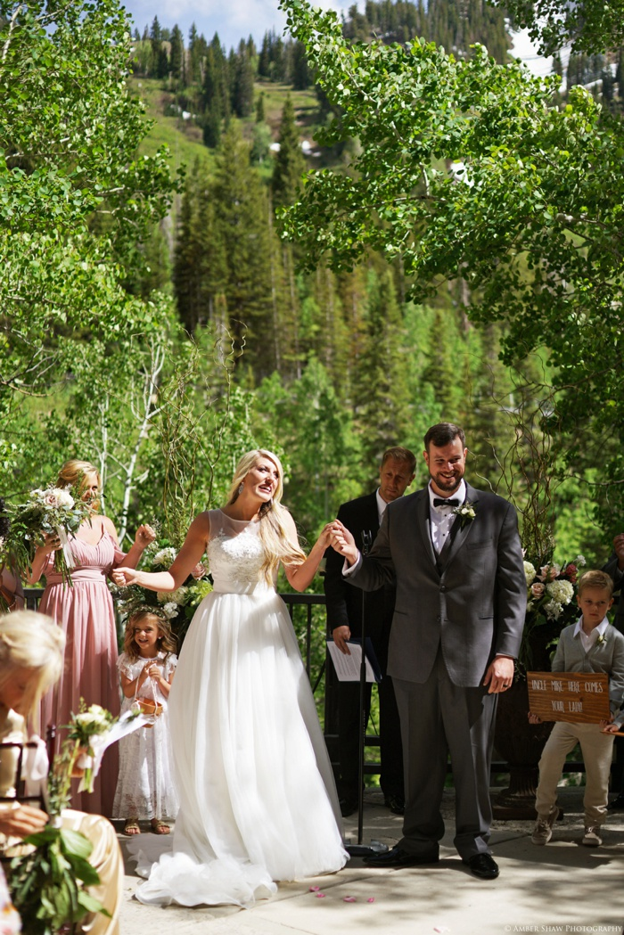 Snowbird_Cliff_Lodge_Wedding_Utah_Photographer_0053.jpg