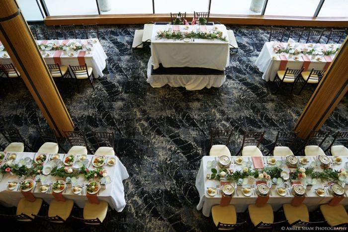 Snowbird_Cliff_Lodge_Wedding_Utah_Photographer_0055.jpg