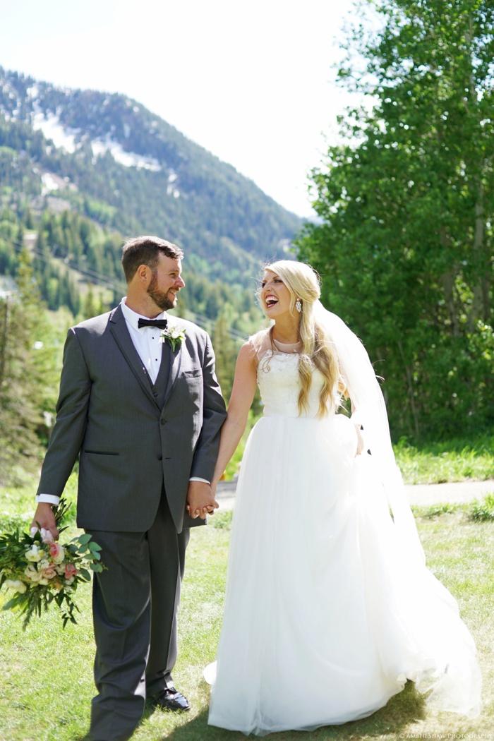 Snowbird_Cliff_Lodge_Wedding_Utah_Photographer_0058.jpg