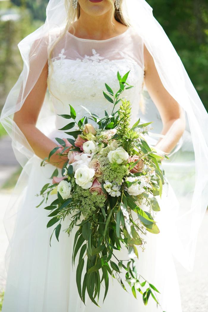 Snowbird_Cliff_Lodge_Wedding_Utah_Photographer_0060.jpg