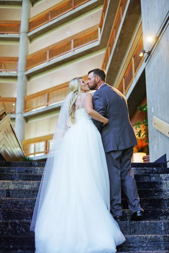 Snowbird_Cliff_Lodge_Wedding_Utah_Photographer_0061.jpg