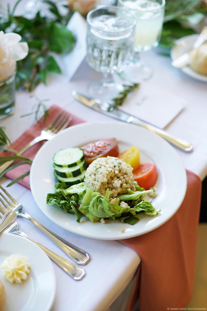 Snowbird_Cliff_Lodge_Wedding_Utah_Photographer_0063.jpg