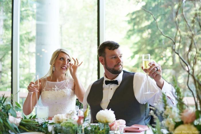 Snowbird_Cliff_Lodge_Wedding_Utah_Photographer_0068.jpg