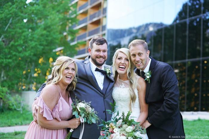 Snowbird_Cliff_Lodge_Wedding_Utah_Photographer_0074.jpg