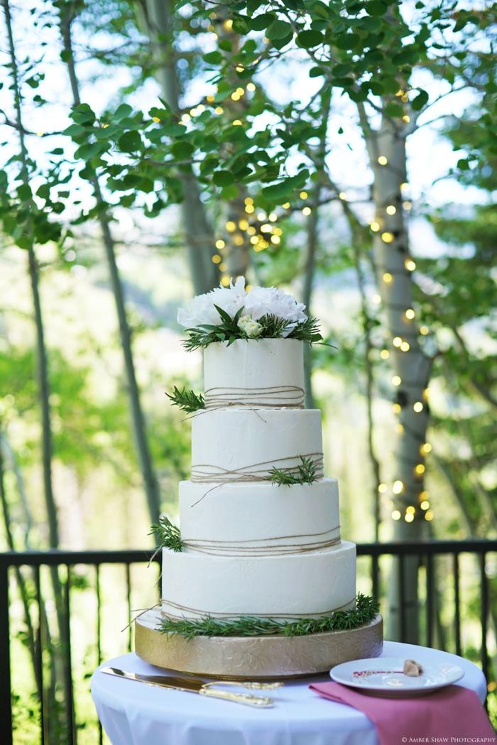 Snowbird_Cliff_Lodge_Wedding_Utah_Photographer_0073.jpg