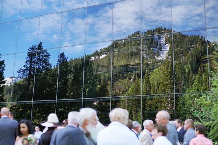 Snowbird_Cliff_Lodge_Wedding_Utah_Photographer_0075.jpg