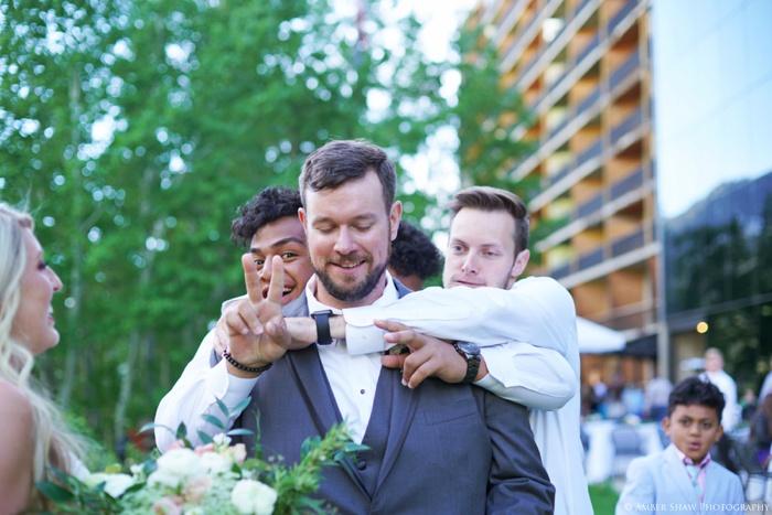 Snowbird_Cliff_Lodge_Wedding_Utah_Photographer_0078.jpg