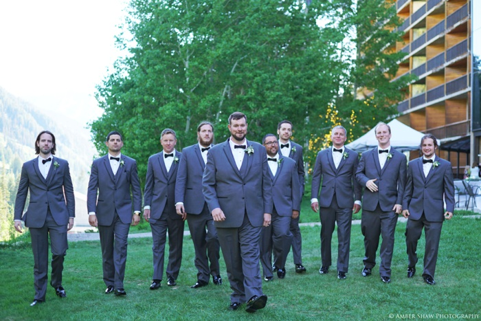 Snowbird_Cliff_Lodge_Wedding_Utah_Photographer_0079.jpg