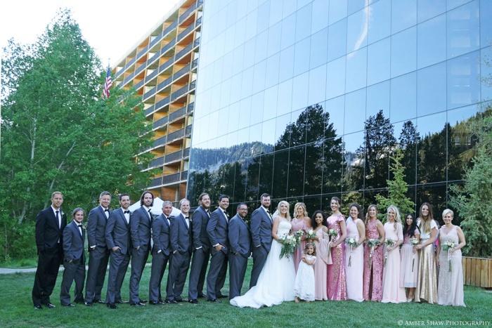 Snowbird_Cliff_Lodge_Wedding_Utah_Photographer_0080.jpg