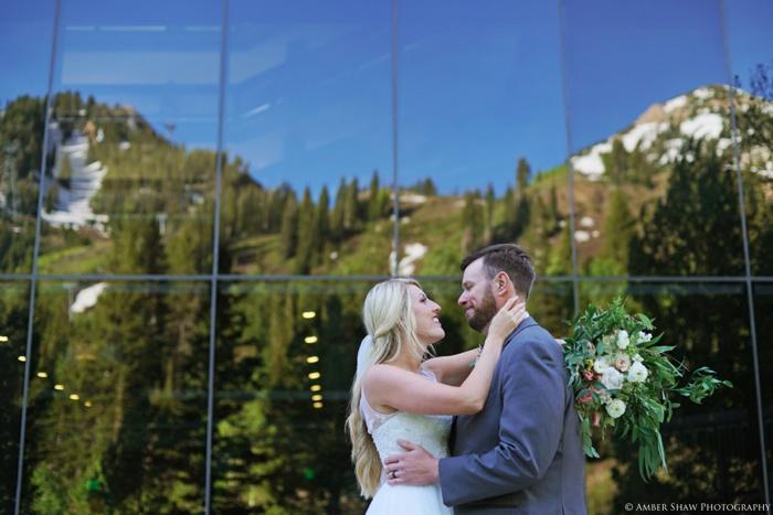 Snowbird_Cliff_Lodge_Wedding_Utah_Photographer_0084.jpg