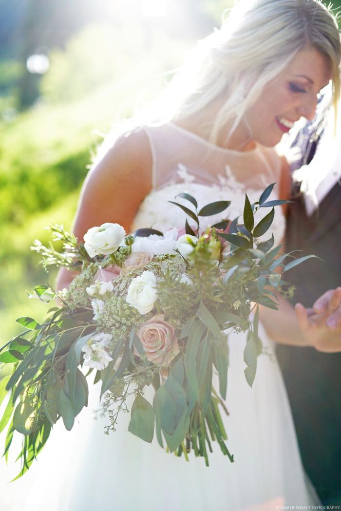 Snowbird_Cliff_Lodge_Wedding_Utah_Photographer_0086.jpg