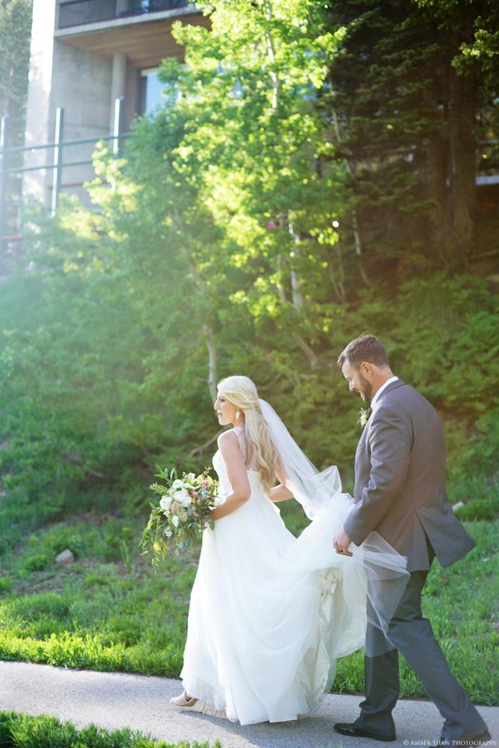Snowbird_Cliff_Lodge_Wedding_Utah_Photographer_0085.jpg