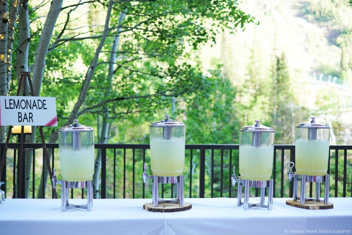 Snowbird_Cliff_Lodge_Wedding_Utah_Photographer_0092.jpg