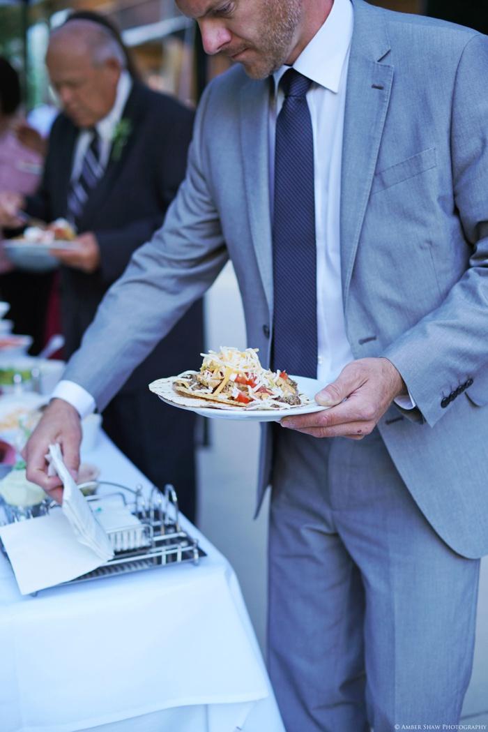 Snowbird_Cliff_Lodge_Wedding_Utah_Photographer_0094.jpg