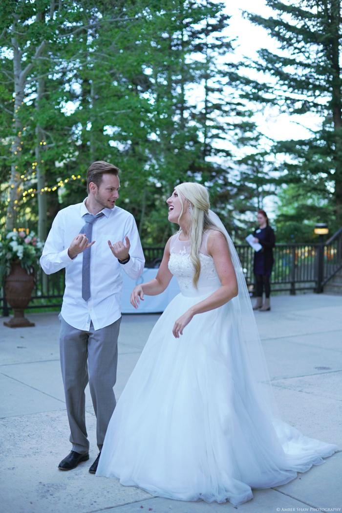 Snowbird_Cliff_Lodge_Wedding_Utah_Photographer_0095.jpg