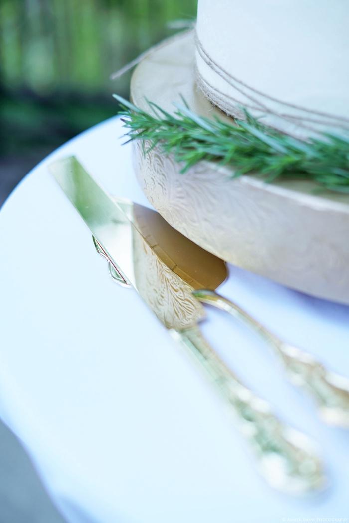 Snowbird_Cliff_Lodge_Wedding_Utah_Photographer_0097.jpg