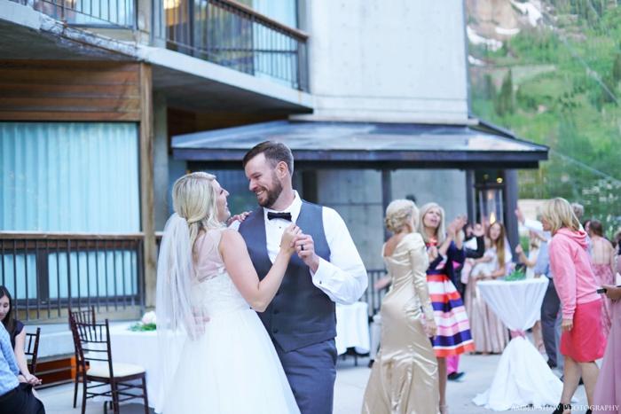 Snowbird_Cliff_Lodge_Wedding_Utah_Photographer_0098.jpg